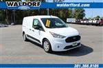 2019 Transit Connect 4x2,  Empty Cargo Van #WK5302 - photo 3