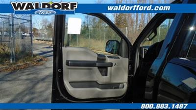 2019 F-150 Regular Cab 4x2,  Pickup #WK5310 - photo 14