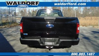2019 F-150 Regular Cab 4x2,  Pickup #WK5310 - photo 6