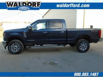 2019 F-250 Crew Cab 4x4,  Pickup #WK5389 - photo 6