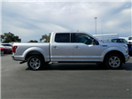 2015 F-150 Crew Cab Pickup #AD3619 - photo 9