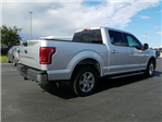 2015 F-150 Crew Cab Pickup #AD3619 - photo 2