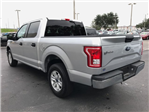 2017 F-150 Super Cab Pickup #AD3674 - photo 26