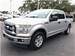 2017 F-150 Super Cab Pickup #AD3674 - photo 27