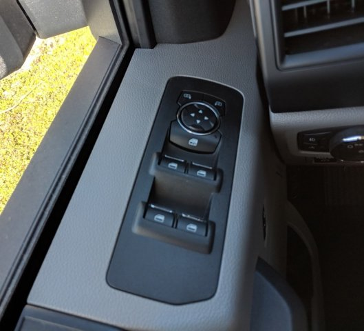 2016 F-150 Super Cab 4x2,  Pickup #AD5106 - photo 19