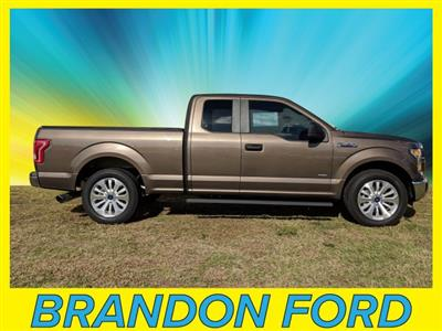 2016 F-150 Super Cab 4x2,  Pickup #AD5106 - photo 1