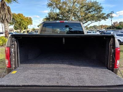 2016 F-150 Super Cab 4x2,  Pickup #AD5106 - photo 10