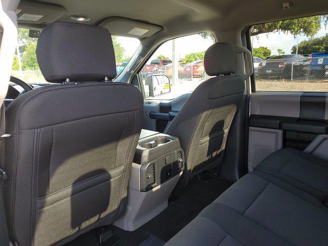 2020 Ford F-150 SuperCrew Cab 4x2, Pickup #AD5304 - photo 39