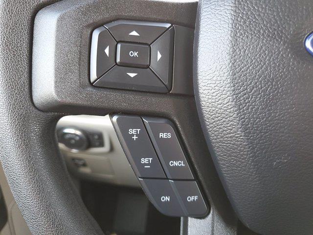 2020 Ford F-150 SuperCrew Cab 4x2, Pickup #AD5304 - photo 47