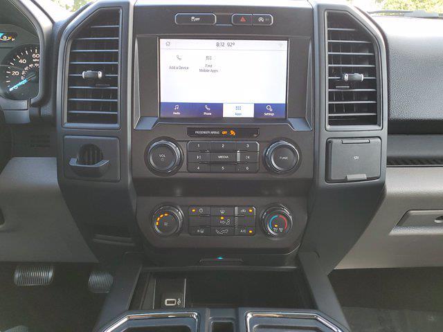 2020 Ford F-150 SuperCrew Cab 4x2, Pickup #AD5304 - photo 49