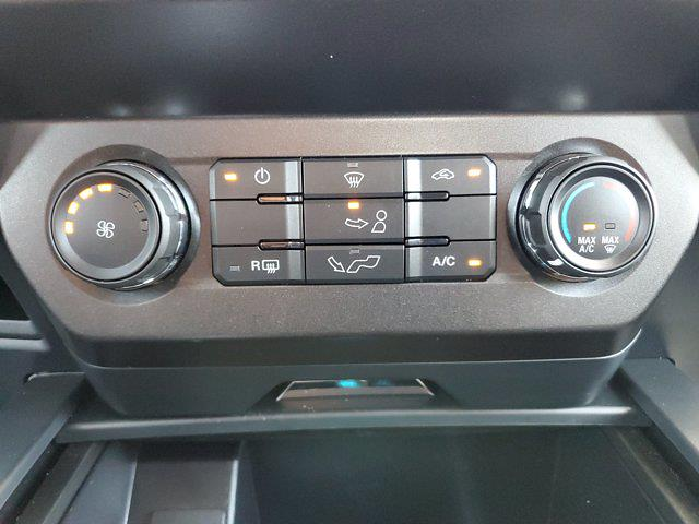 2020 Ford F-150 SuperCrew Cab 4x2, Pickup #AD5304 - photo 50