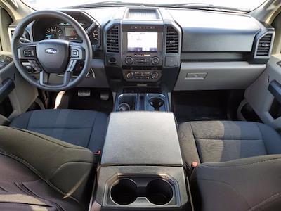 2020 Ford F-150 SuperCrew Cab 4x2, Pickup #AD5304 - photo 40