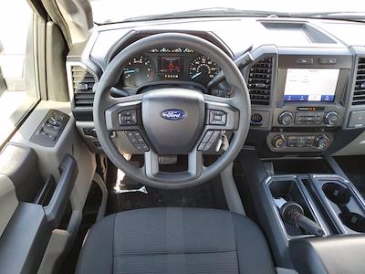 2020 Ford F-150 SuperCrew Cab 4x2, Pickup #AD5304 - photo 41