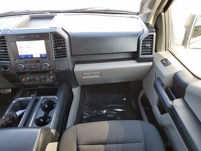 2020 Ford F-150 SuperCrew Cab 4x2, Pickup #AD5304 - photo 42