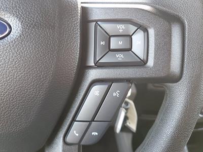 2020 Ford F-150 SuperCrew Cab 4x2, Pickup #AD5304 - photo 46
