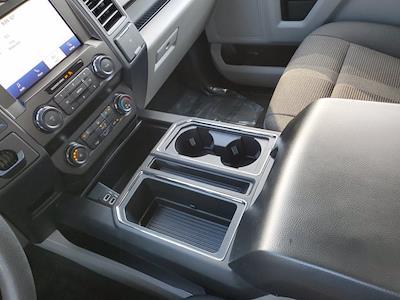 2020 Ford F-150 SuperCrew Cab 4x2, Pickup #AD5304 - photo 53