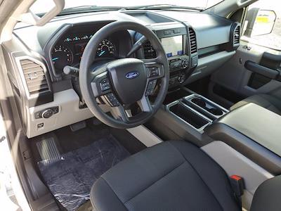 2020 Ford F-150 SuperCrew Cab 4x2, Pickup #AD5304 - photo 55