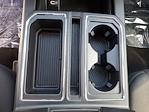 2020 Ford F-150 SuperCrew Cab 4x2, Pickup #AD5304 - photo 56