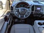 2018 F-150 SuperCrew Cab 4x2,  Pickup #CPO5542 - photo 13
