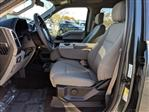 2018 F-150 SuperCrew Cab 4x2,  Pickup #CPO5542 - photo 17