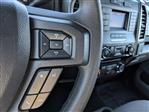 2018 F-150 SuperCrew Cab 4x2,  Pickup #CPO5542 - photo 23