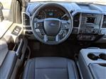 2018 F-150 SuperCrew Cab 4x4,  Pickup #CPO5546 - photo 13
