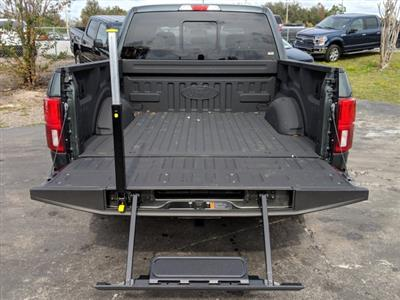 2018 F-150 SuperCrew Cab 4x2,  Pickup #CPO5566 - photo 10