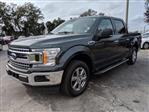 2018 F-150 SuperCrew Cab 4x2,  Pickup #CPO5566 - photo 5