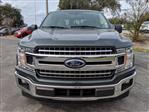 2018 F-150 SuperCrew Cab 4x2,  Pickup #CPO5566 - photo 6