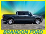 2018 F-150 SuperCrew Cab 4x2,  Pickup #CPO5727 - photo 1