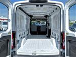 2018 Transit 250 Med Roof 4x2,  Empty Cargo Van #CPO5728 - photo 1