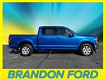2018 F-150 SuperCrew Cab 4x2,  Pickup #CPO5749 - photo 1