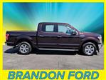 2018 F-150 SuperCrew Cab 4x2,  Pickup #CPO5954 - photo 1