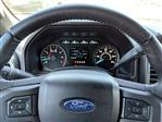 2018 F-150 SuperCrew Cab 4x2,  Pickup #CPO5954 - photo 24