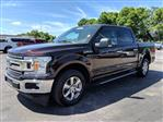 2018 F-150 SuperCrew Cab 4x2,  Pickup #CPO5954 - photo 5