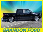 2017 F-150 SuperCrew Cab 4x2,  Pickup #CPO6145 - photo 1