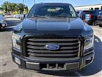 2017 F-150 SuperCrew Cab 4x2,  Pickup #CPO6145 - photo 10
