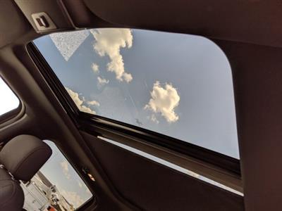 2019 F-150 SuperCrew Cab 4x4,  Pickup #CPO6381 - photo 27
