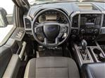 2016 F-150 SuperCrew Cab 4x2,  Pickup #CPO6383 - photo 14