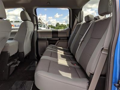 2016 F-150 SuperCrew Cab 4x2,  Pickup #CPO6384 - photo 6