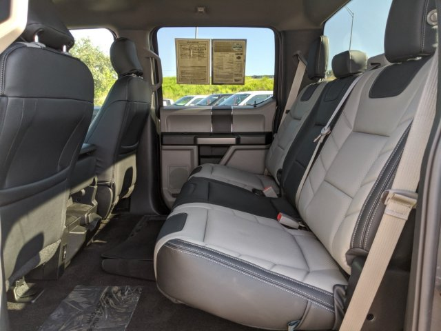 2019 F-150 SuperCrew Cab 4x4,  Pickup #CPO6503 - photo 6