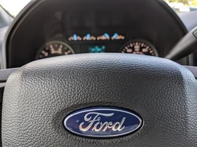 2019 F-150 SuperCrew Cab 4x4,  Pickup #CPO6503 - photo 21