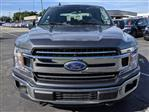 2019 F-150 SuperCrew Cab 4x4,  Pickup #CPO6503 - photo 10