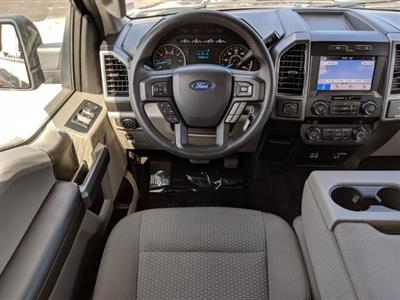 2019 F-150 SuperCrew Cab 4x4,  Pickup #CPO6507 - photo 14