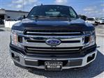 2019 F-150 SuperCrew Cab 4x4,  Pickup #CPO6507 - photo 10
