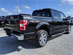 2019 F-150 SuperCrew Cab 4x4,  Pickup #CPO6507 - photo 2