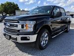 2019 F-150 SuperCrew Cab 4x4,  Pickup #CPO6507 - photo 3