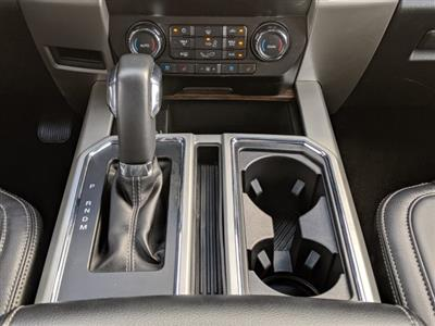 2019 F-150 SuperCrew Cab 4x2, Pickup #CPO6511 - photo 16