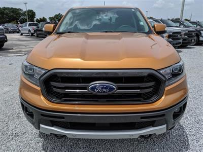 2019 Ranger SuperCrew Cab 4x4,  Pickup #CPO6523 - photo 11
