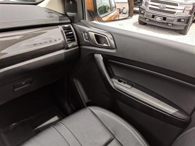 2019 Ranger SuperCrew Cab 4x4,  Pickup #CPO6523 - photo 16